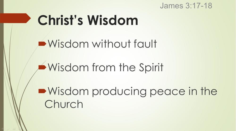 wisdom9.jpg