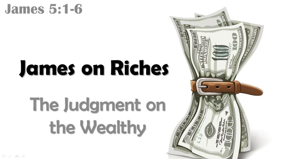 rich1.jpg