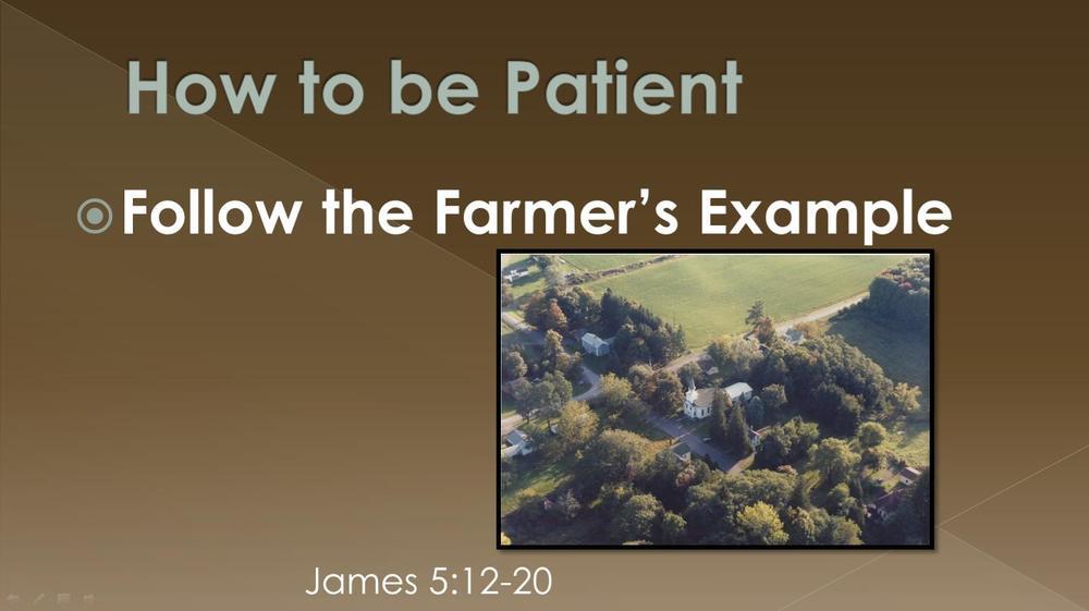 patient3.jpg
