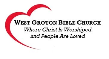 West Groton Bible Church