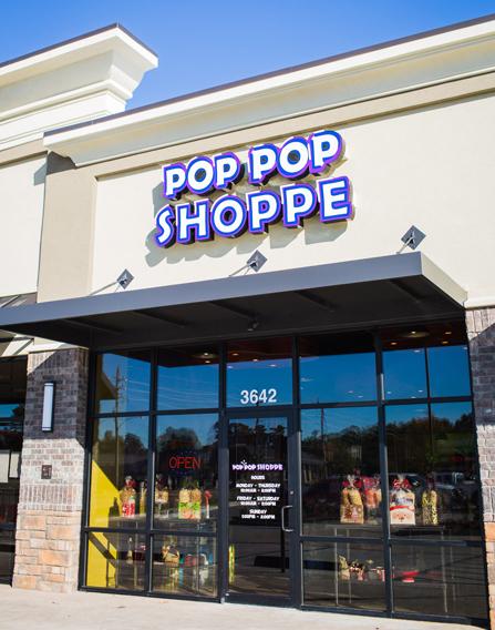 poppopshoppe_storefront.jpg