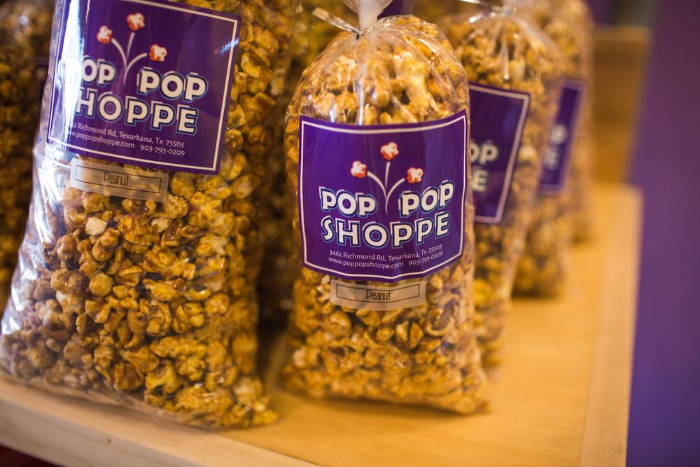 poppopshoppe_gourmetpopcorn.jpg