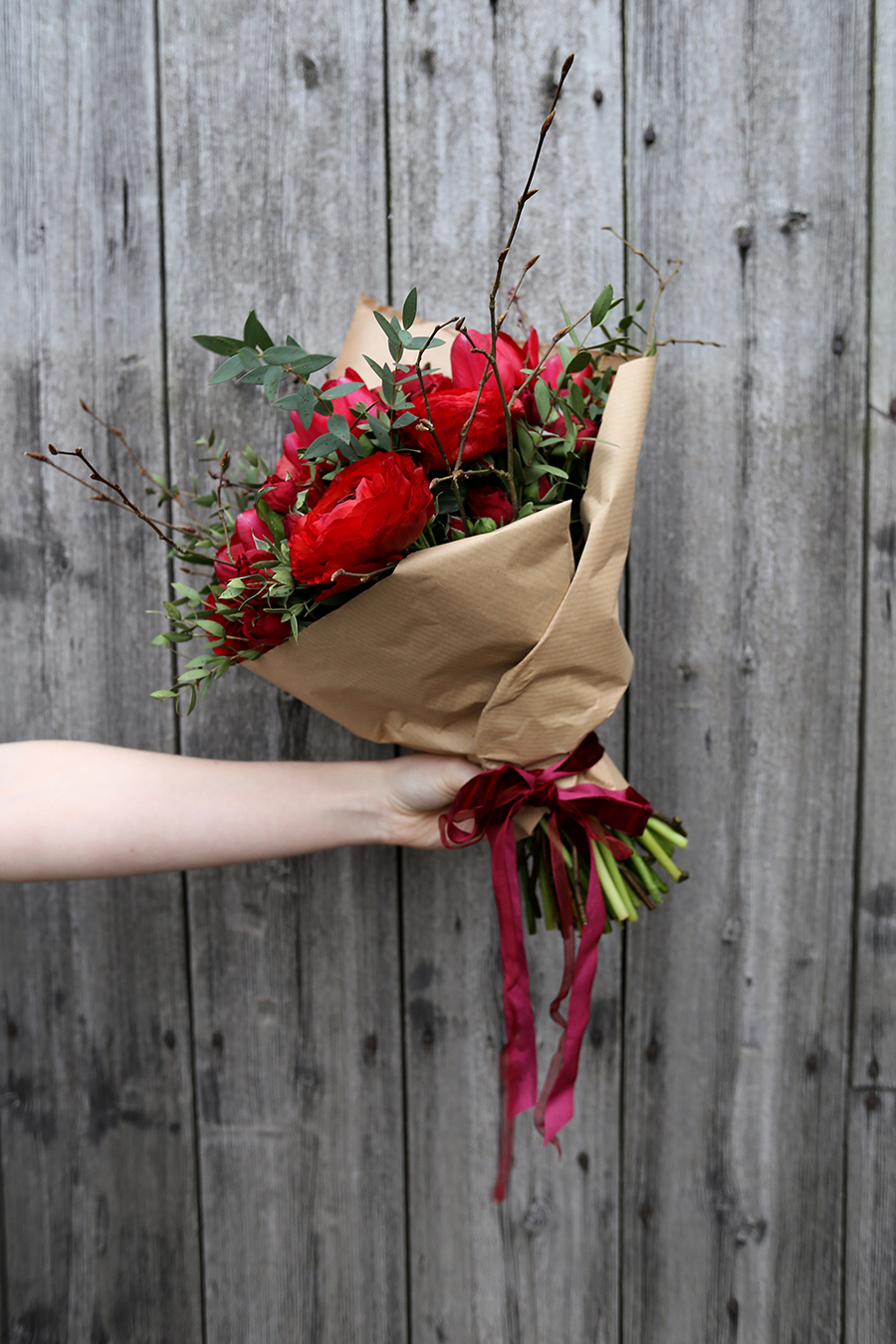 valentinesflowers01