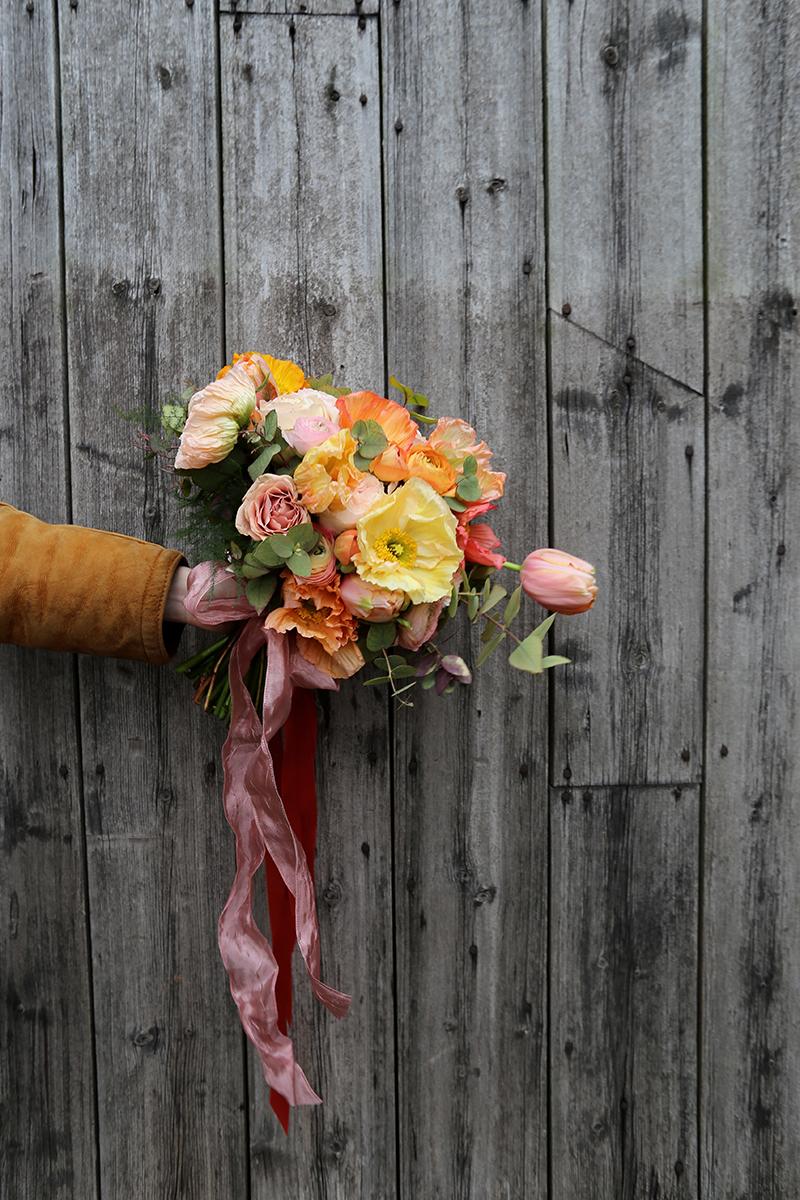 peachypinkflowersvervain