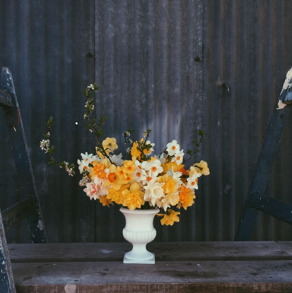Vervain Wedding Floristry Wedding Enquiry General Enquiry
