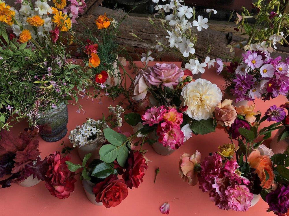 vervain-flower-workshop-garden-roses