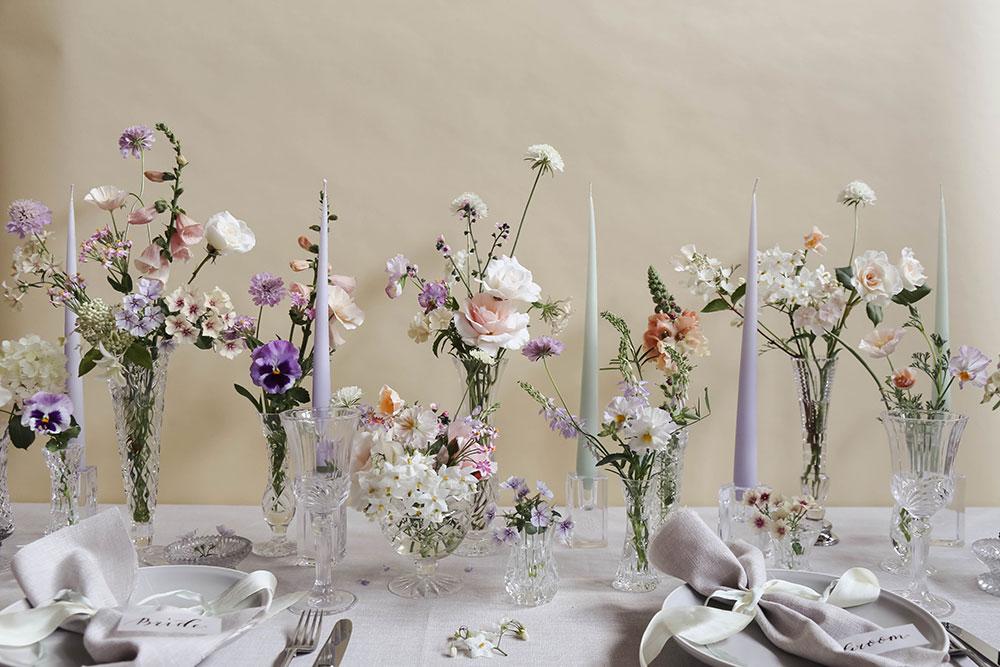 vervain-summer-wedding-table-flowers-03.jpg