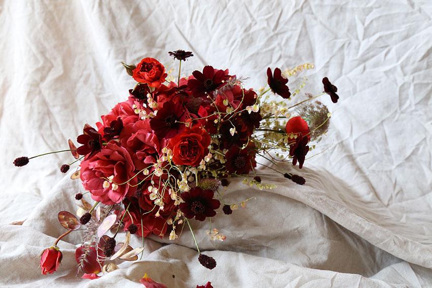 vervain-bridal-bouquet-wedding-flowers-03.jpg