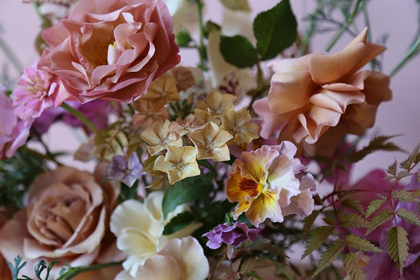 vervain-summer-table-flowers-01.jpg