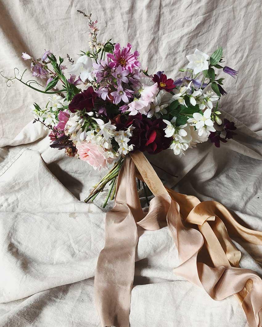 vervain-summer-wedding-flowers-01.jpg