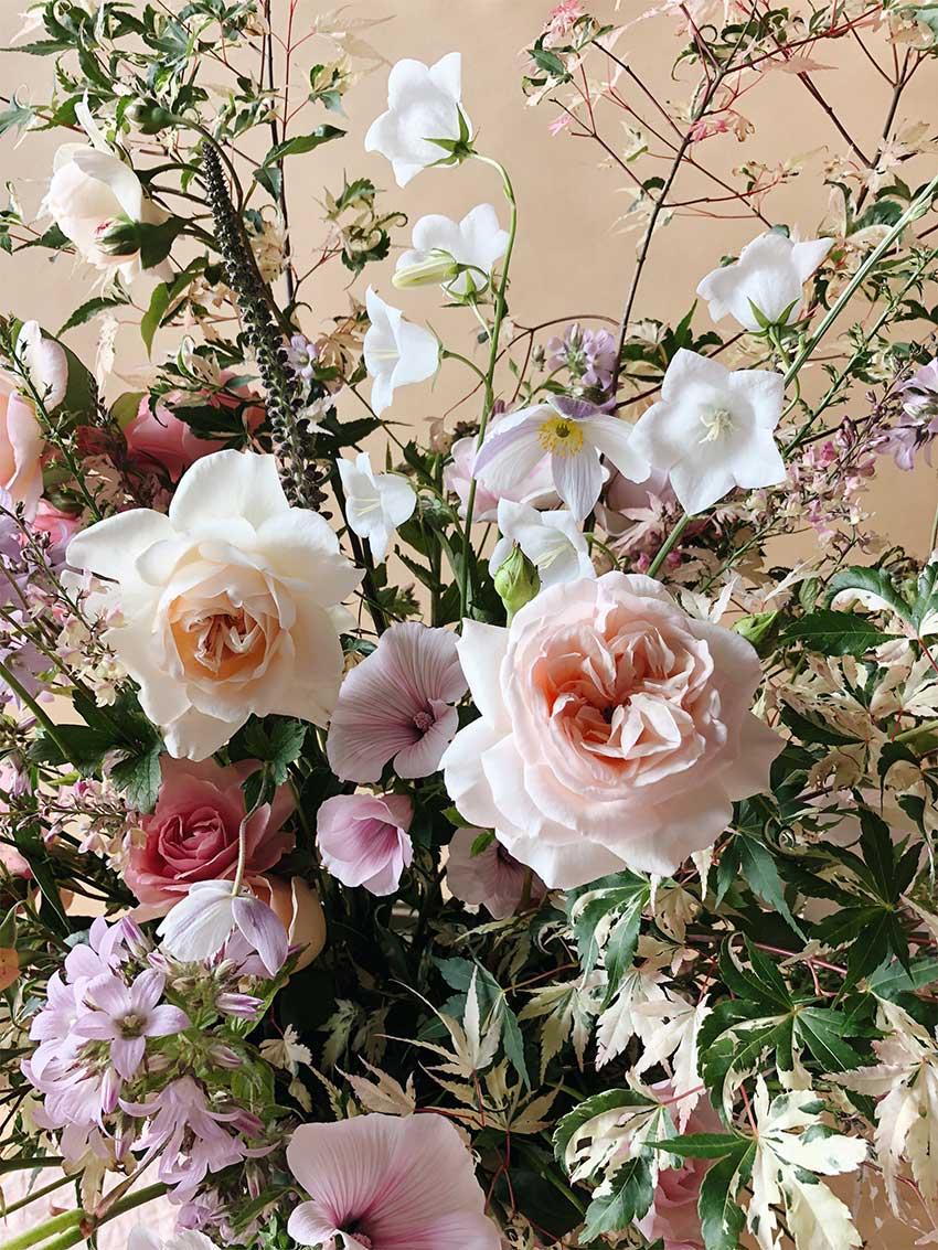 vervain-summer-wedding-flowers-04.jpg