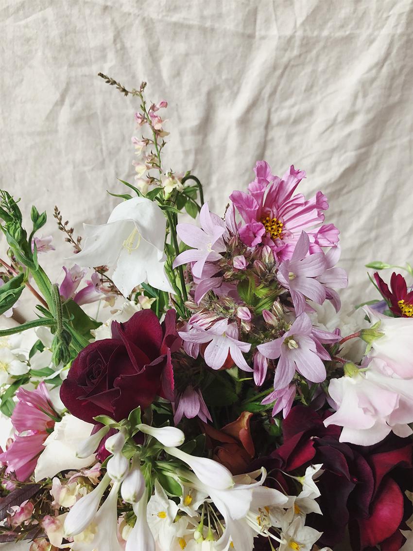 vervain-summer-wedding-flowers-06.jpg