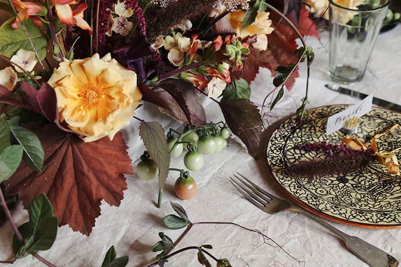 vervain-autumnal-wedding-table-flowers-09.jpg