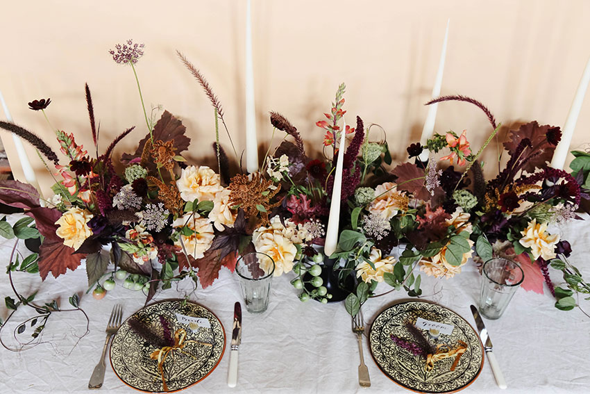 vervain-autumnal-wedding-table-flowers-03.jpg