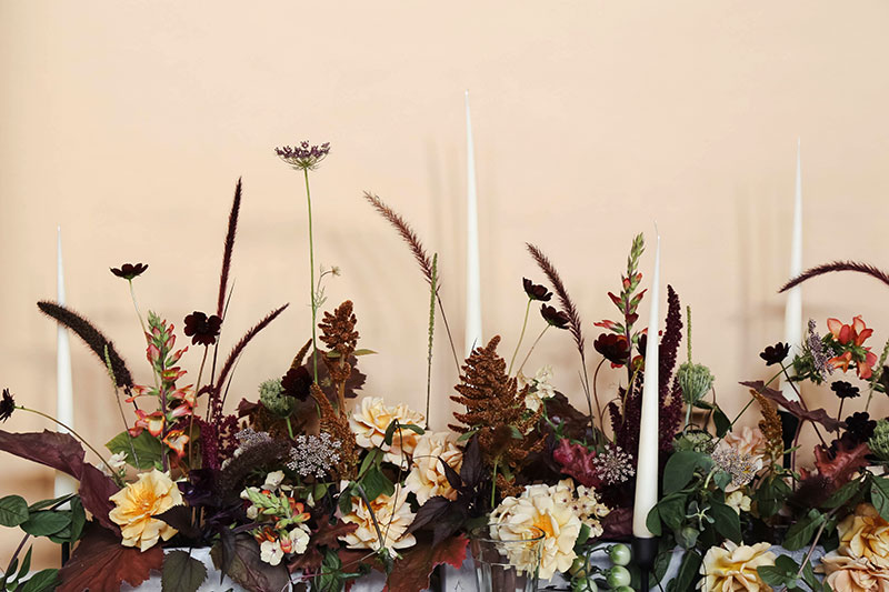 vervain-autumnal-wedding-table-flowers-08.jpg