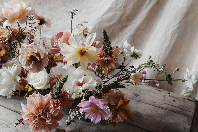 vervain-wedding-table-decor-october-flowers-1.jpg