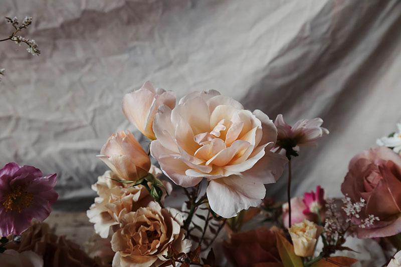 vervain-wedding-table-decor-october-flowers-3.jpg