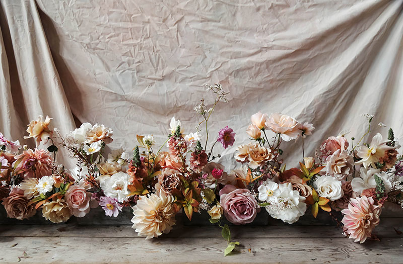 vervain-wedding-table-decor-october-flowers-5.jpg