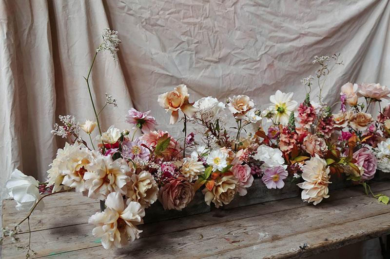 vervain-wedding-table-decor-october-flowers-6.jpg