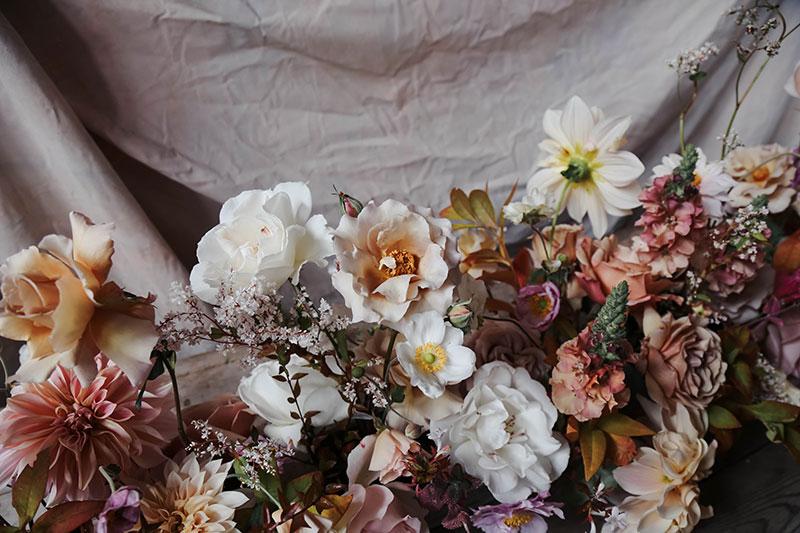 vervain-wedding-table-decor-october-flowers-8.jpg