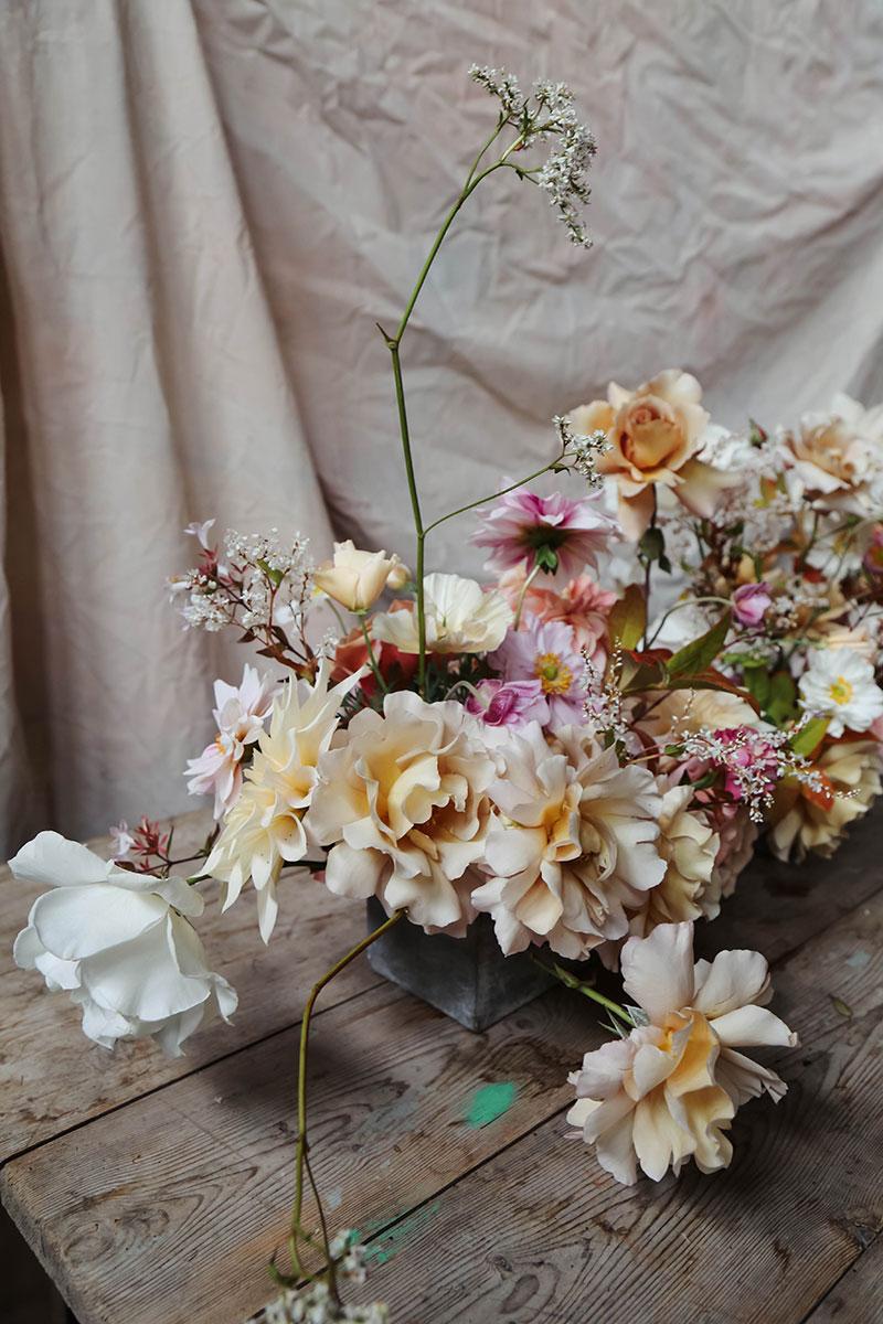 vervain-wedding-table-decor-october-flowers-9.jpg