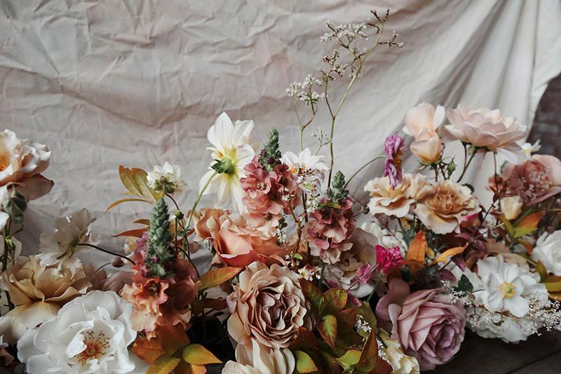 vervain-wedding-table-decor-october-flowers-10.jpg
