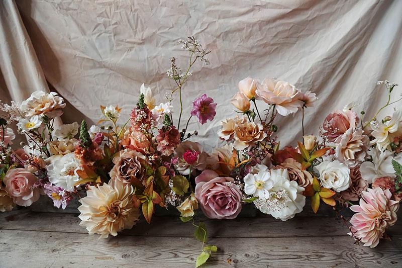 vervain-wedding-table-decor-october-flowers-12.jpg