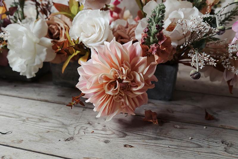 vervain-wedding-table-decor-october-flowers-13.jpg