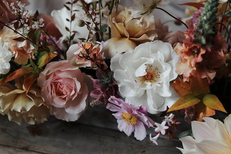 vervain-wedding-table-decor-october-flowers-15.jpg