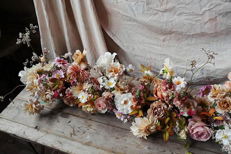 vervain-wedding-table-decor-october-flowers-18.jpg