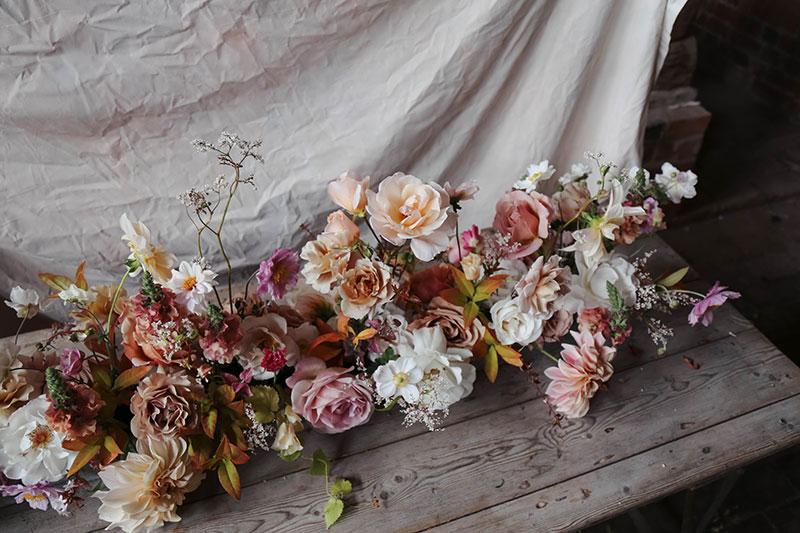 vervain-wedding-table-decor-october-flowers-19.jpg