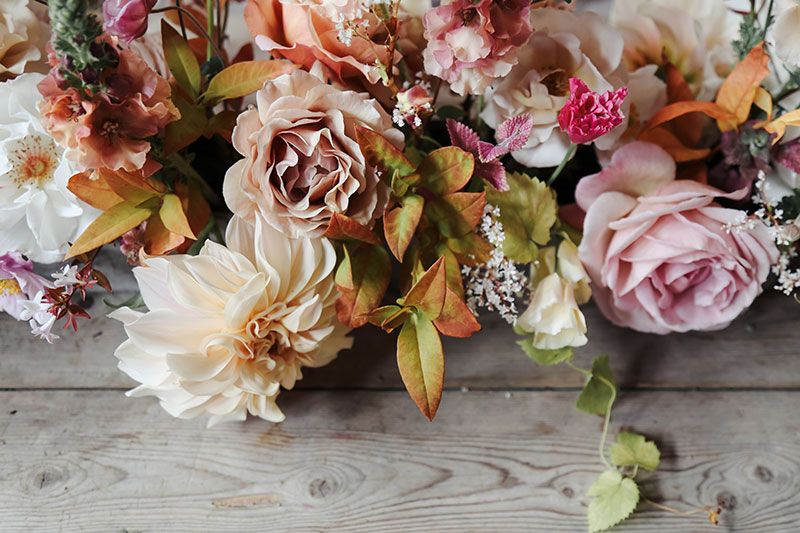 vervain-wedding-table-decor-october-flowers-16.jpg