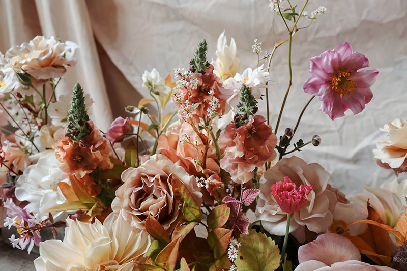 vervain-wedding-table-decor-october-flowers-4.jpg
