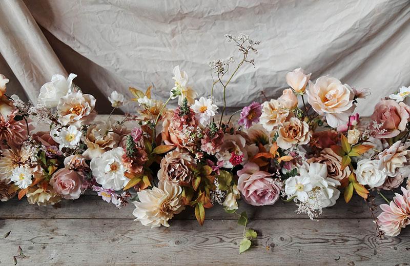 vervain-wedding-table-decor-october-flowers-17.jpg