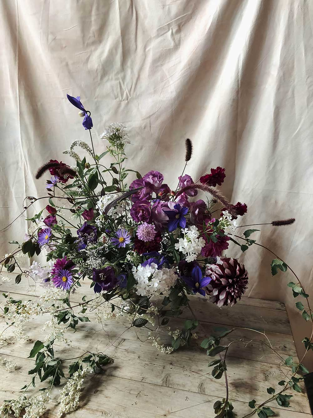 vervain-summer-wedding-flowers-uk-27.jpg