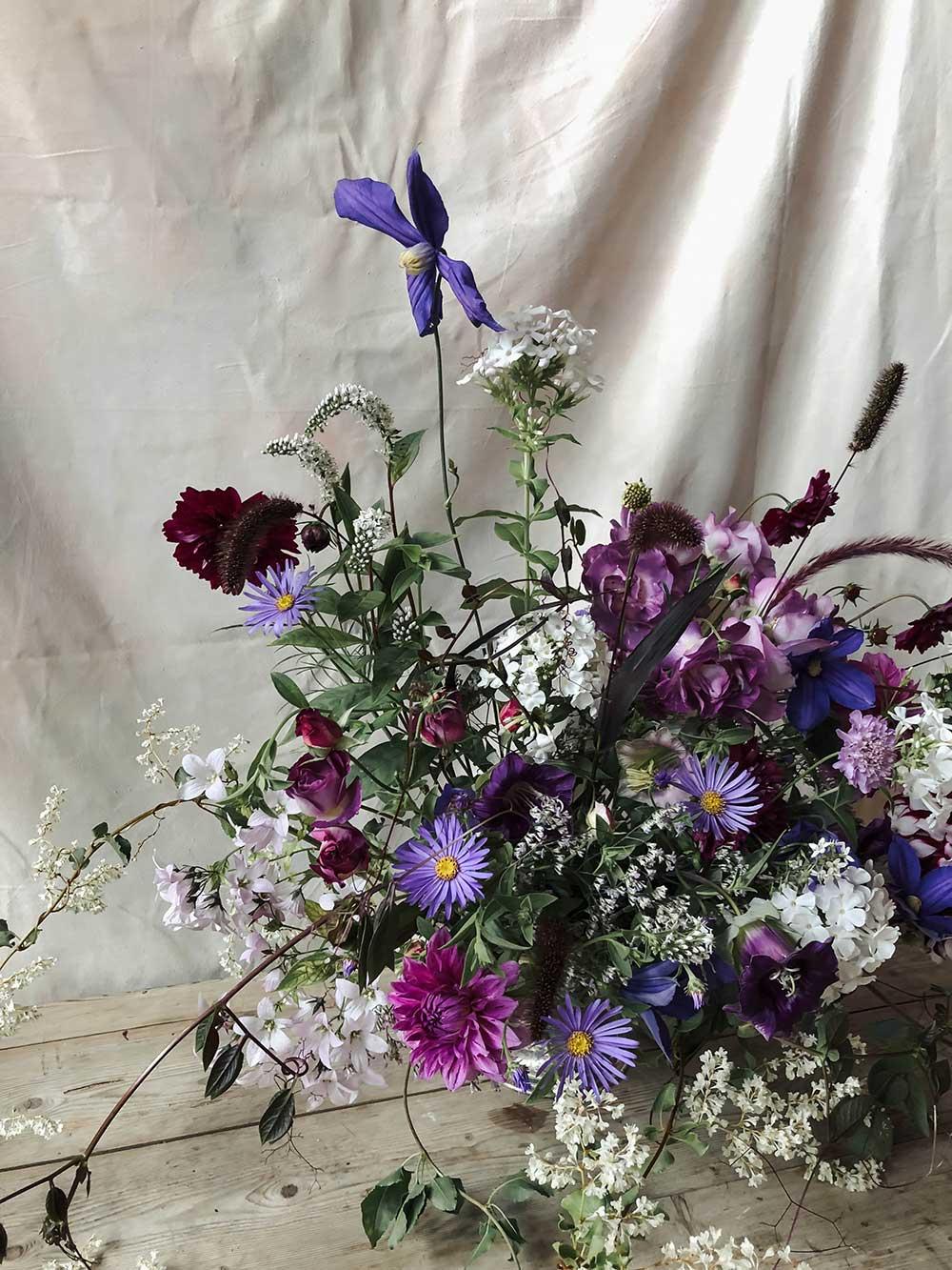 vervain-summer-wedding-flowers-uk-26.jpg