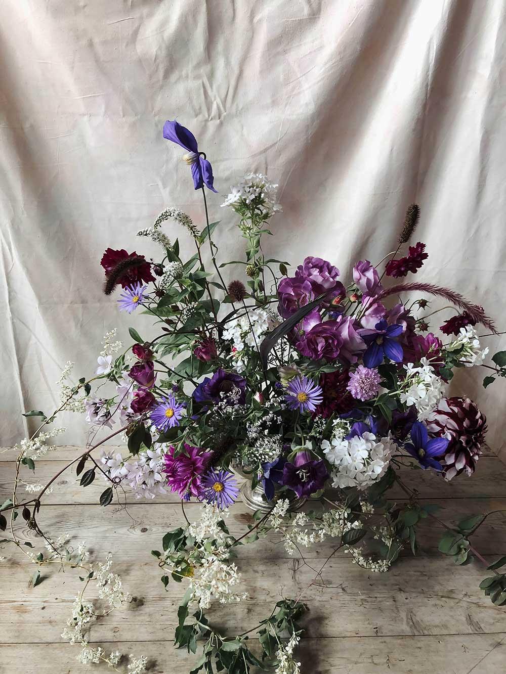 vervain-summer-wedding-flowers-uk-29.jpg