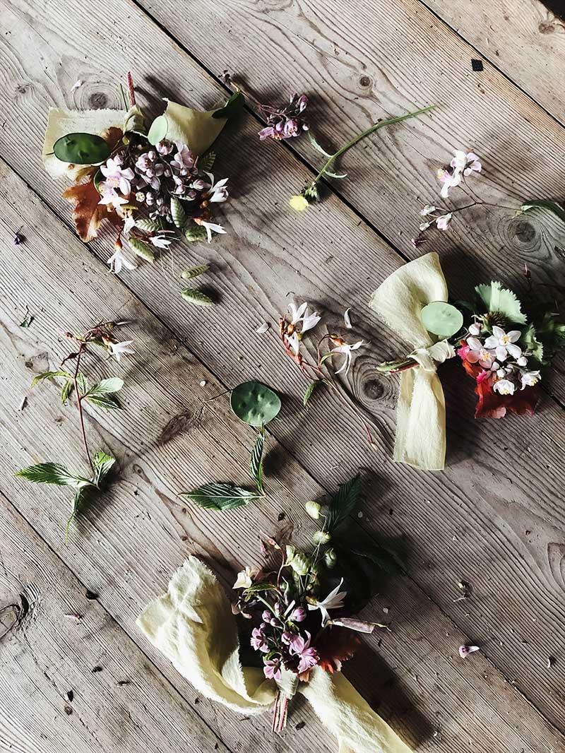 vervain-summer-wedding-flowers-uk-7.jpg