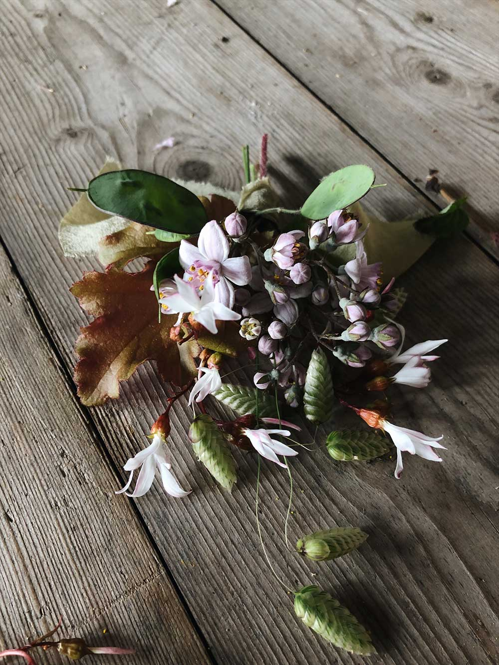 vervain-summer-wedding-flowers-uk-31.jpg