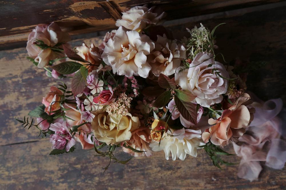 vervain-wedding-bridal-bouquet-silk-summer-2.jpg