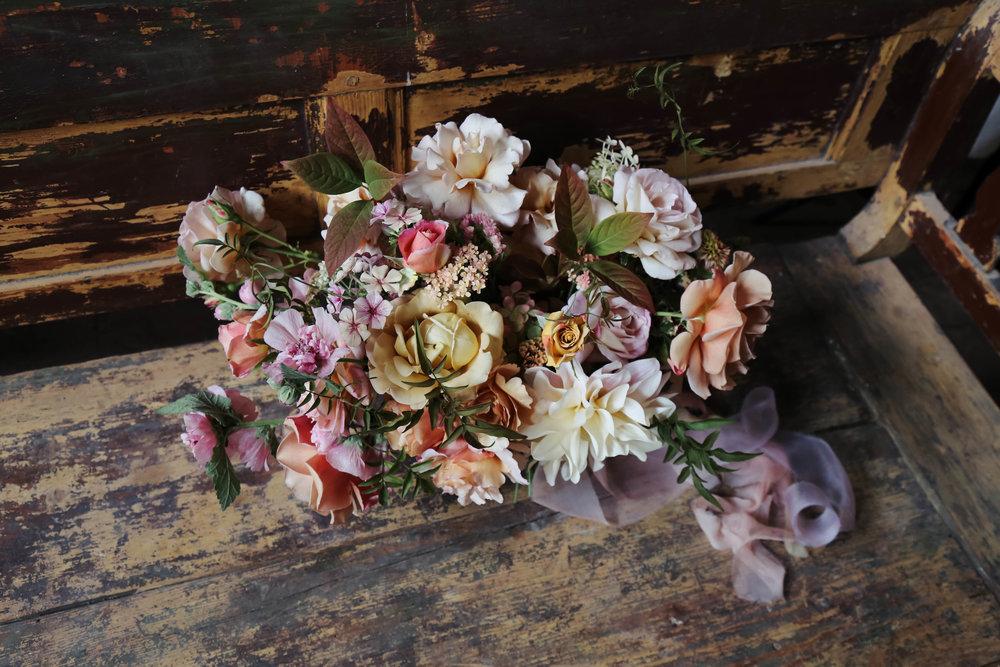 vervain-wedding-bridal-bouquet-silk-summer-1.jpg