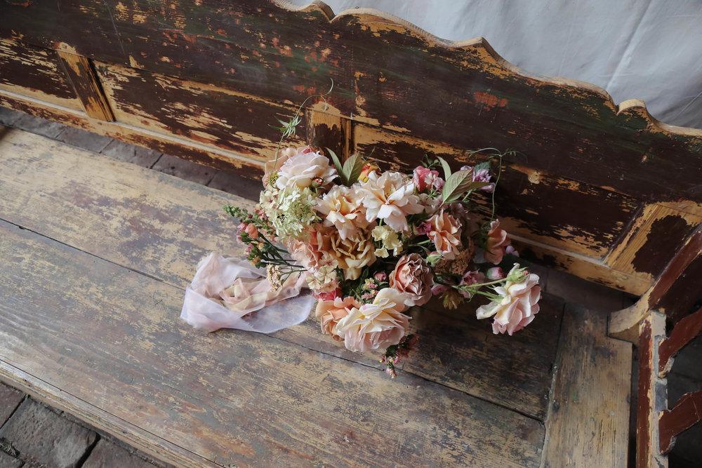 vervain-wedding-bridal-bouquet-silk-summer-3.jpg