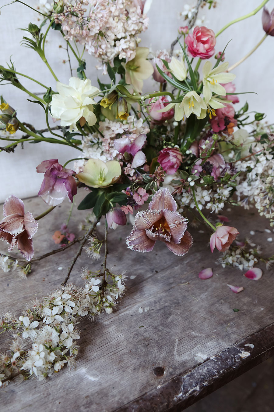 vervain-spring-wedding-flowers-uk-workshop-6.jpg
