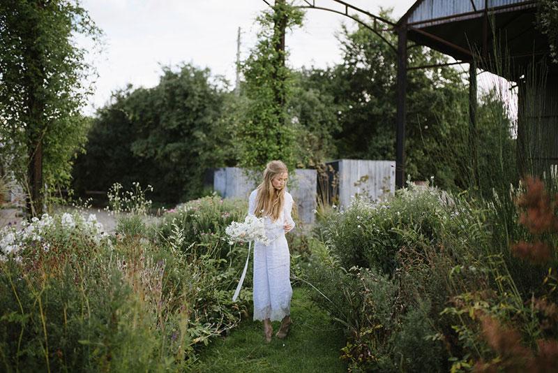 field-farm-barn-and-garden-wedding-venue-worcestershire-06.jpg