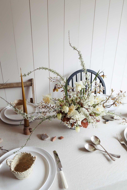 vervain-spring-wedding-flowers-uk-tablecentre-smaller01.jpg