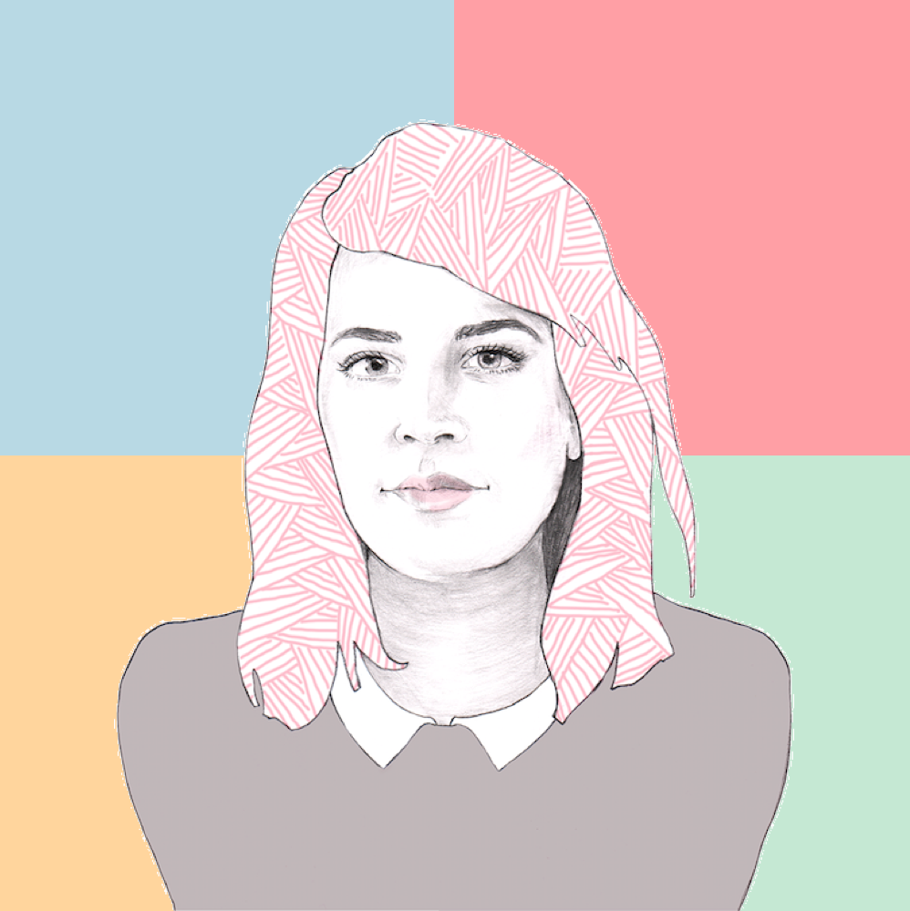 Hi! My name is Ulaize. You can call me Ula. - I have been building Squarespace websites since 2014 and I have learned that most people do not want to invest their life savings on their web presence. That does not mean that they do not deserve a beautiful website.My goal is to make web development easy, fast and accessible.Do you have any questions? Let's talk!