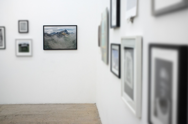 Exhibition_Wahlman.jpg