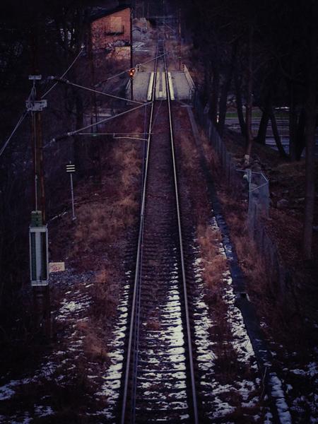 tracks_wahlman.jpg