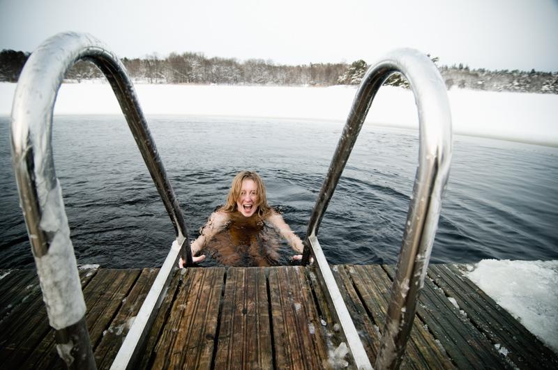 winterbath_wahlman.jpg
