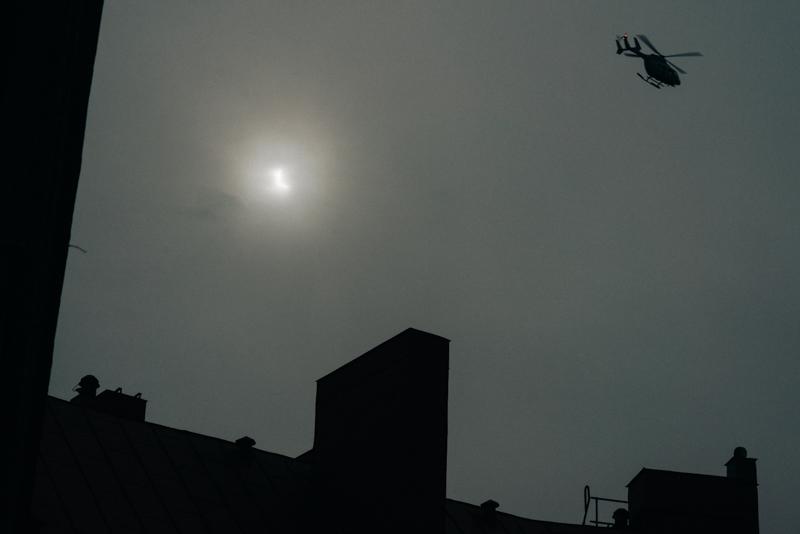 solareclipse_wahlman.jpg